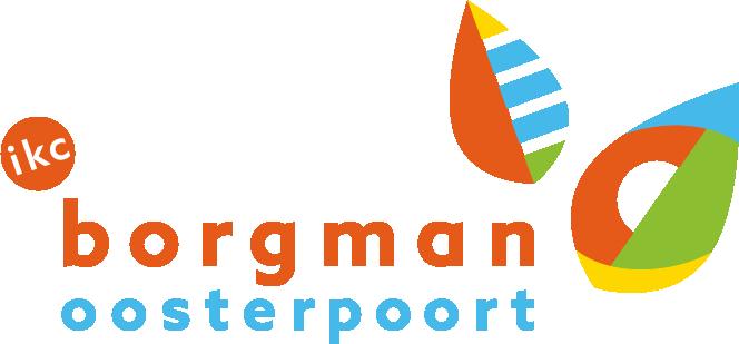 IKC Borgman Oosterpoort