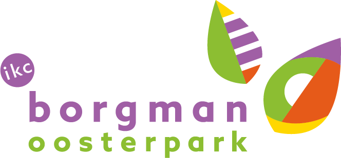 IKC Borgman Oosterpark